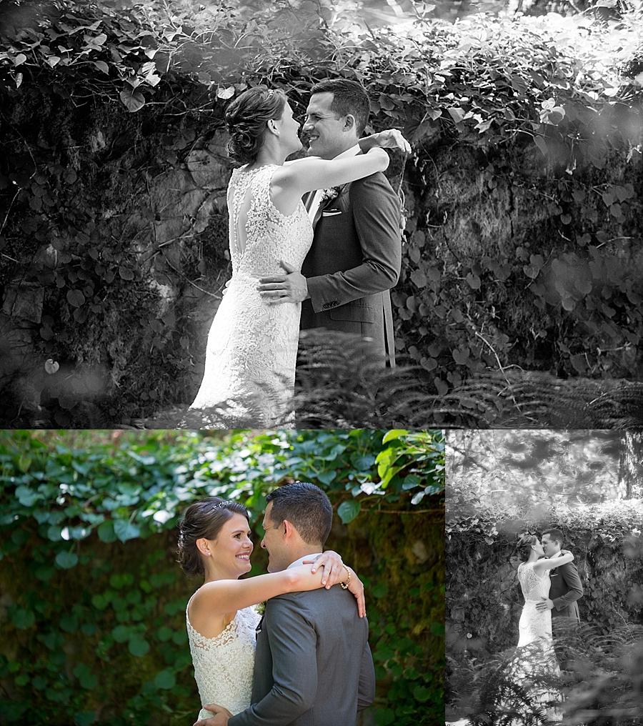 belknap-hotsprings-wedding-photos_0251