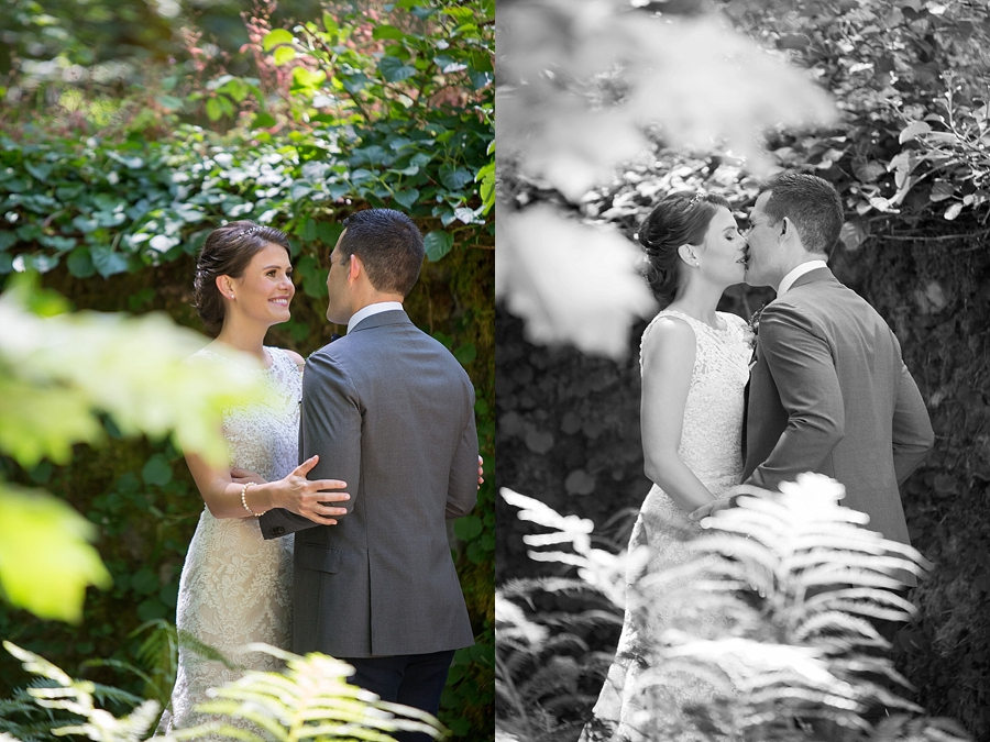 belknap-hotsprings-wedding-photos_0252