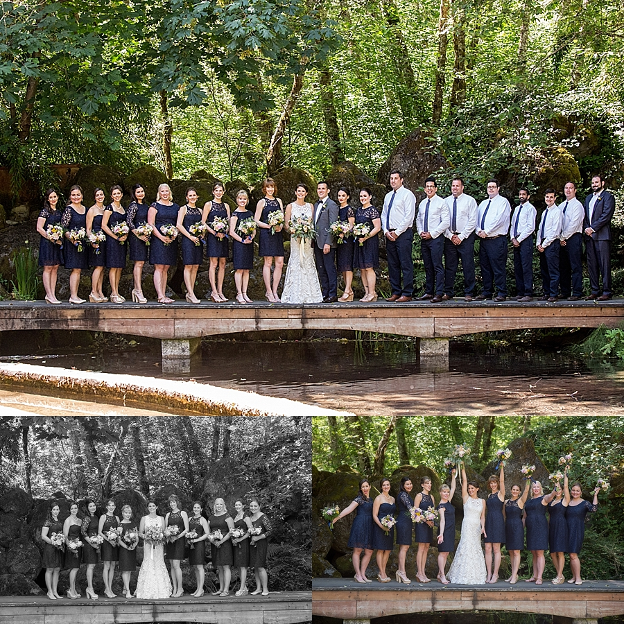 belknap-hotsprings-wedding-photos_0253