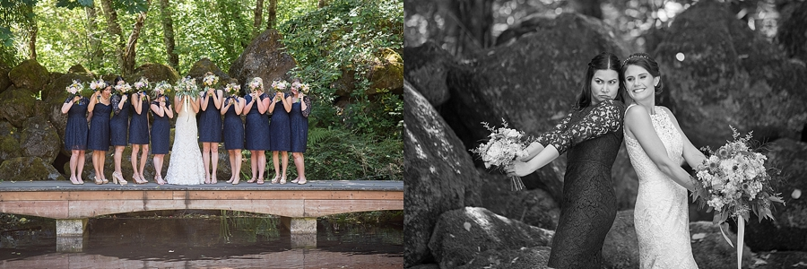 belknap-hotsprings-wedding-photos_0254