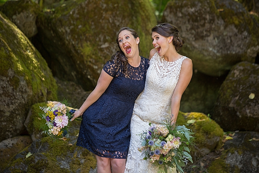 belknap-hotsprings-wedding-photos_0255