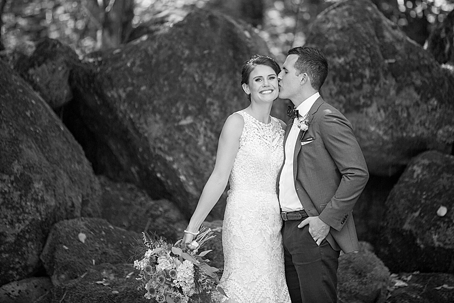 belknap-hotsprings-wedding-photos_0256