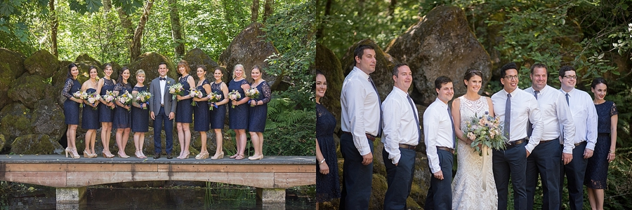 belknap-hotsprings-wedding-photos_0257