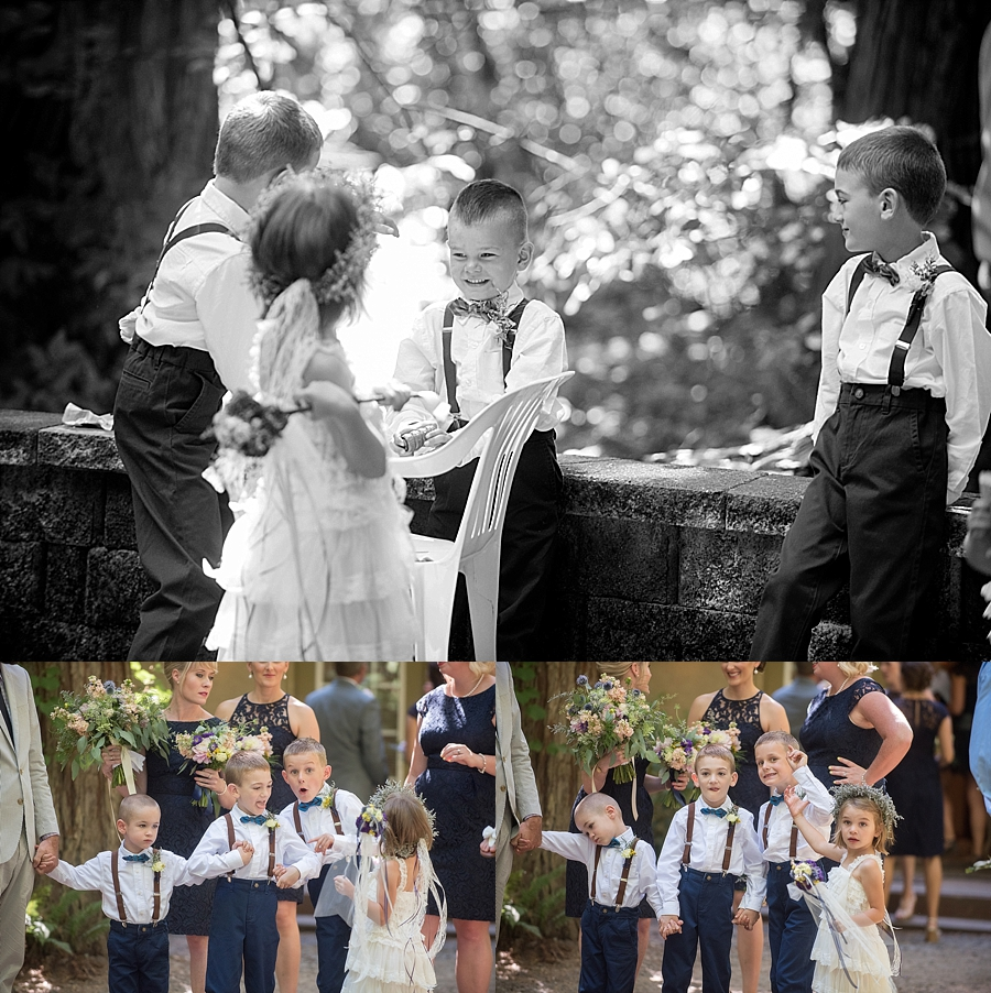 belknap-hotsprings-wedding-photos_0264