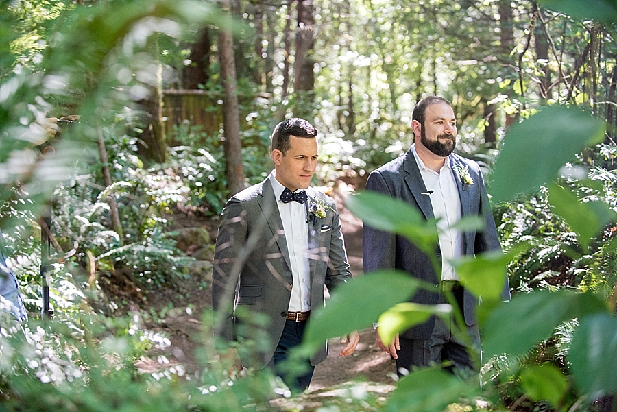 belknap-hotsprings-wedding-photos_0267