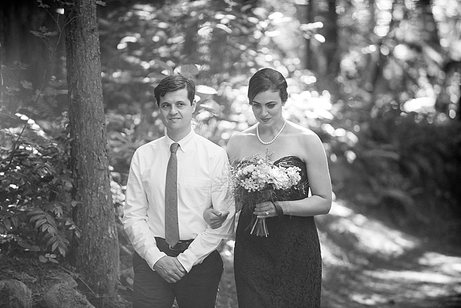 belknap-hotsprings-wedding-photos_0268