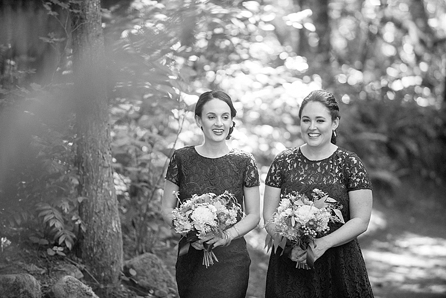 belknap-hotsprings-wedding-photos_0269