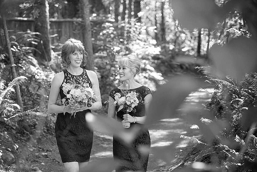 belknap-hotsprings-wedding-photos_0270