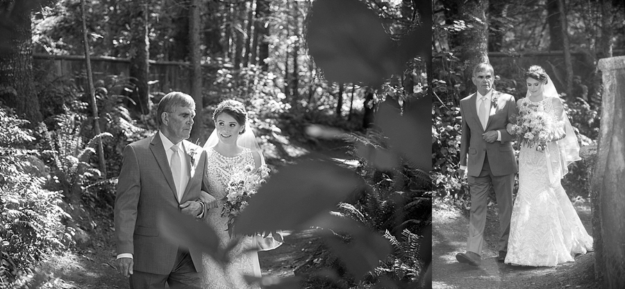 belknap-hotsprings-wedding-photos_0272