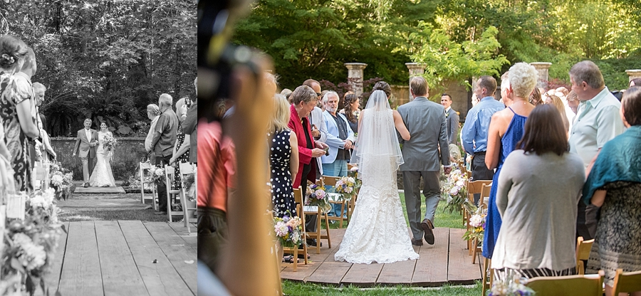 belknap-hotsprings-wedding-photos_0273