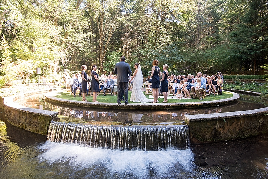 belknap-hotsprings-wedding Secret Garden-photos_0277