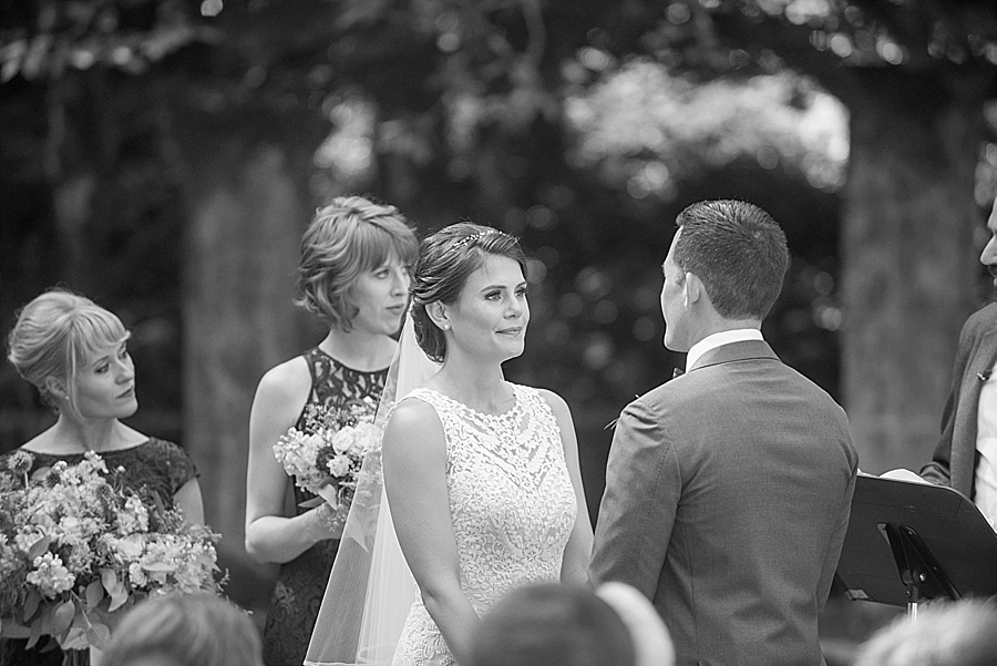 belknap-hotsprings-wedding-photos_0278