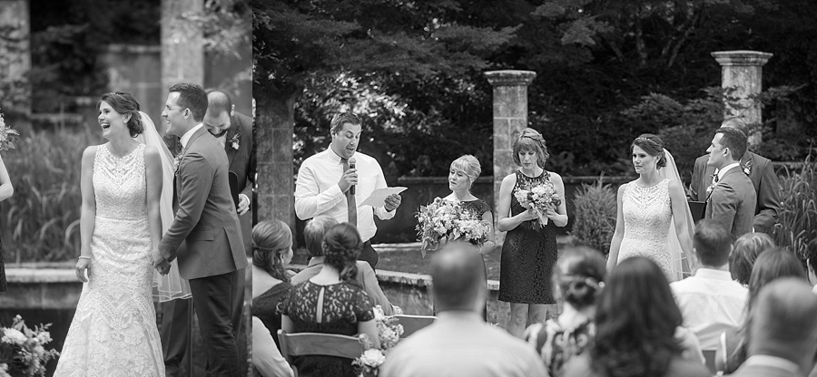 belknap-hotsprings-wedding-photos_0280
