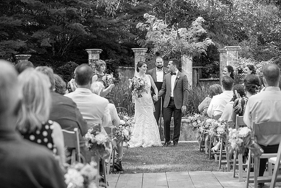 belknap-hotsprings-wedding Secret Garden photos_0284