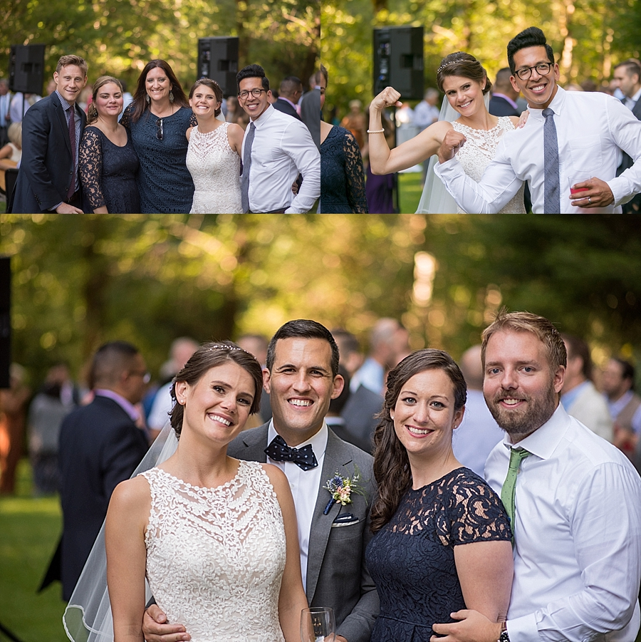 belknap-hotsprings-wedding-photos_0290
