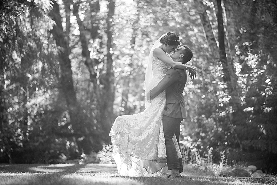 belknap-hotsprings-wedding-photos_0292