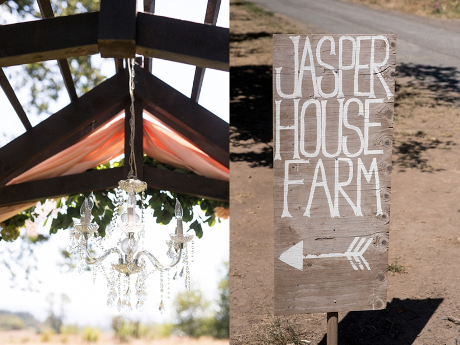 jasper-house-farms-wedding-photos_0168