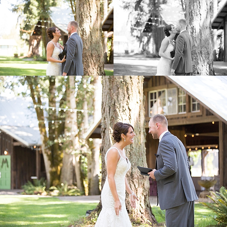 jasper-house-farms-wedding-photos_0173