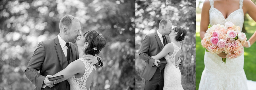 jasper-house-farms-wedding-photos_0174