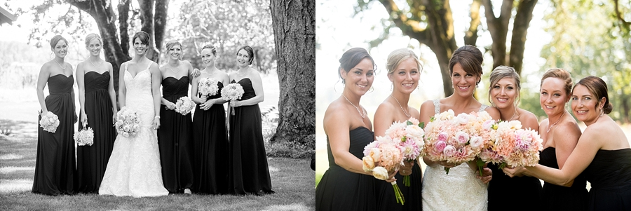 jasper-house-farms-wedding-photos_0176