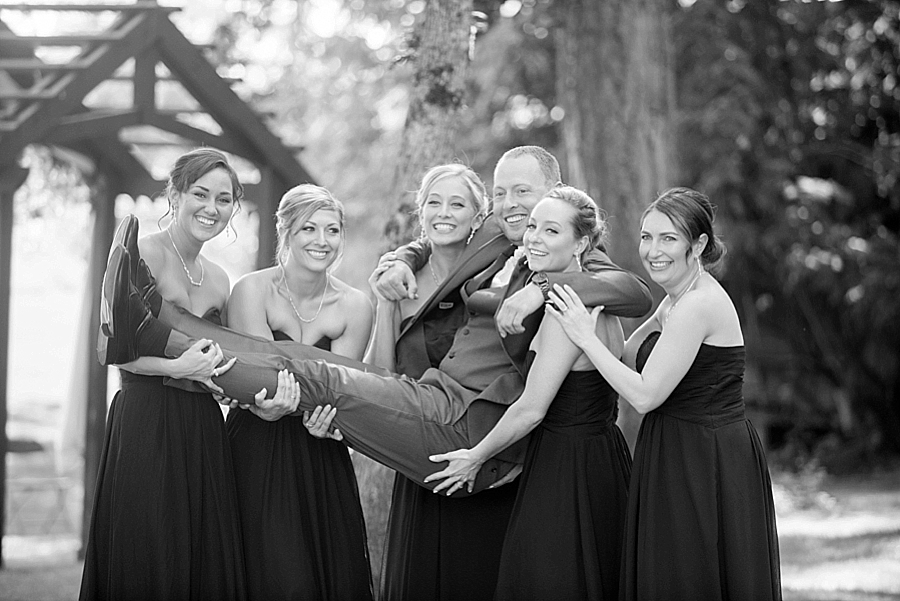 jasper-house-farms-wedding-photos_0182