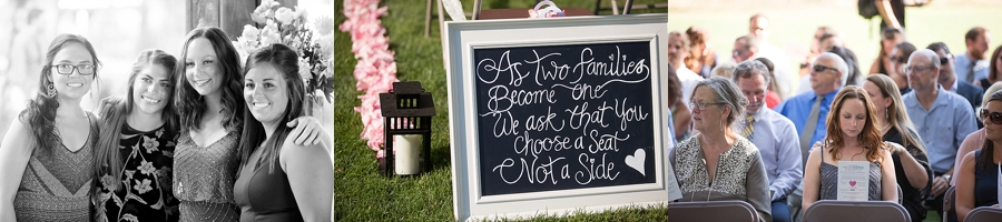 jasper-house-farms-wedding-photos_0186