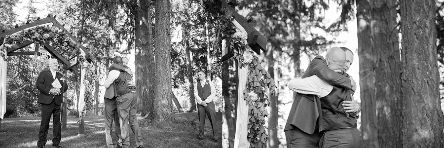 jasper-house-farms-wedding-photos_0191