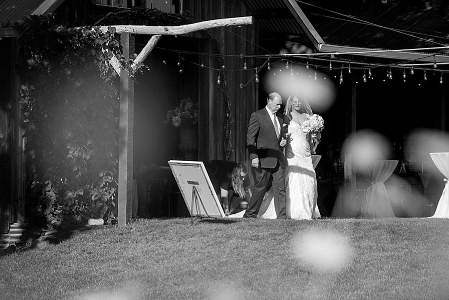 jasper-house-farms-wedding-photos_0192