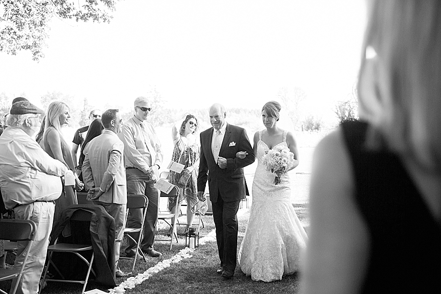 jasper-house-farms-wedding-photos_0193