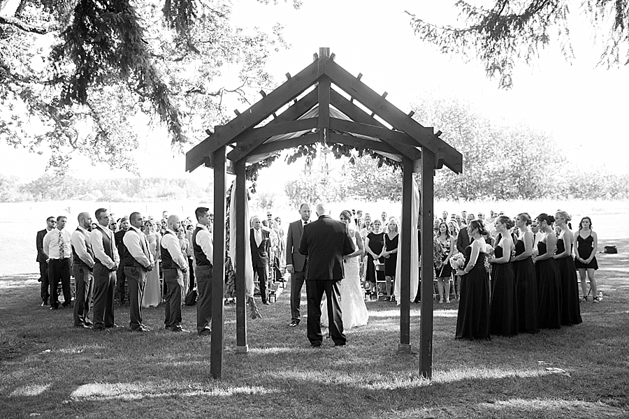jasper-house-farms-wedding-photos_0195