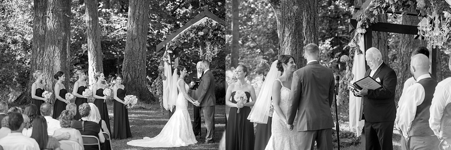 jasper-house-farms-wedding-photos_0198