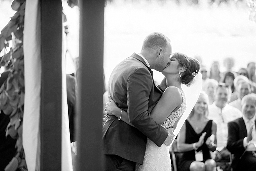 jasper-house-farms-wedding-photos_0202