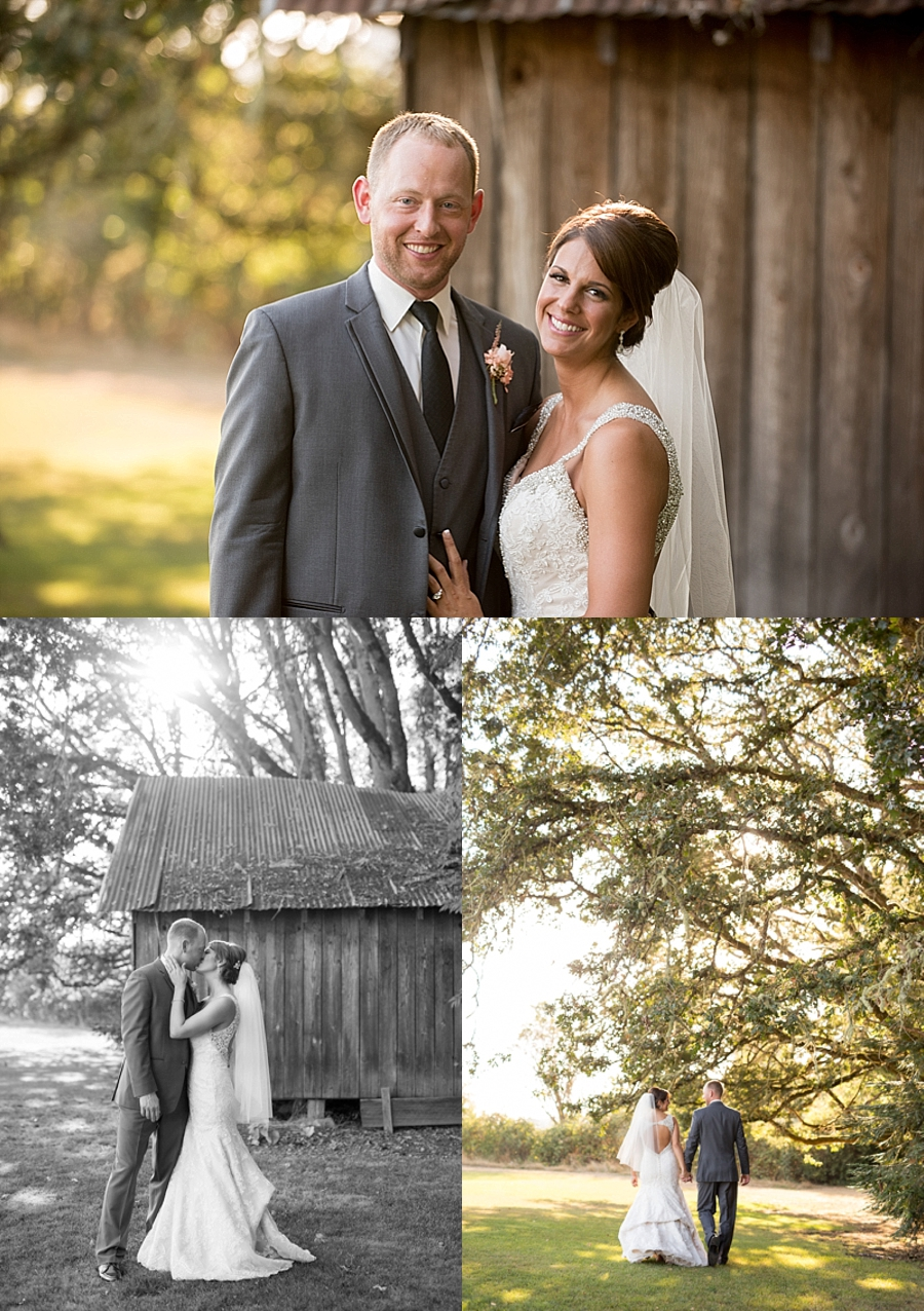 jasper-house-farms-wedding-photos_0209