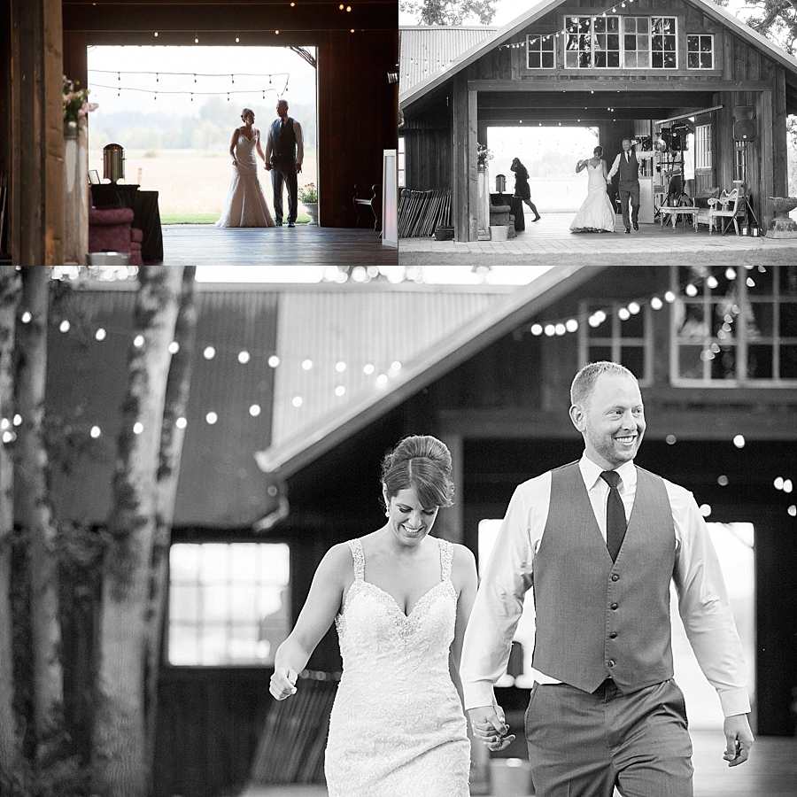 jasper-house-farms-wedding-photos_0213