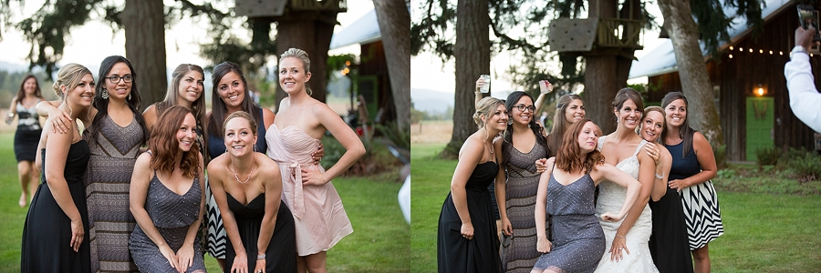jasper-house-farms-wedding-photos_0216