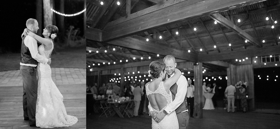 jasper-house-farms-wedding-photos_0228
