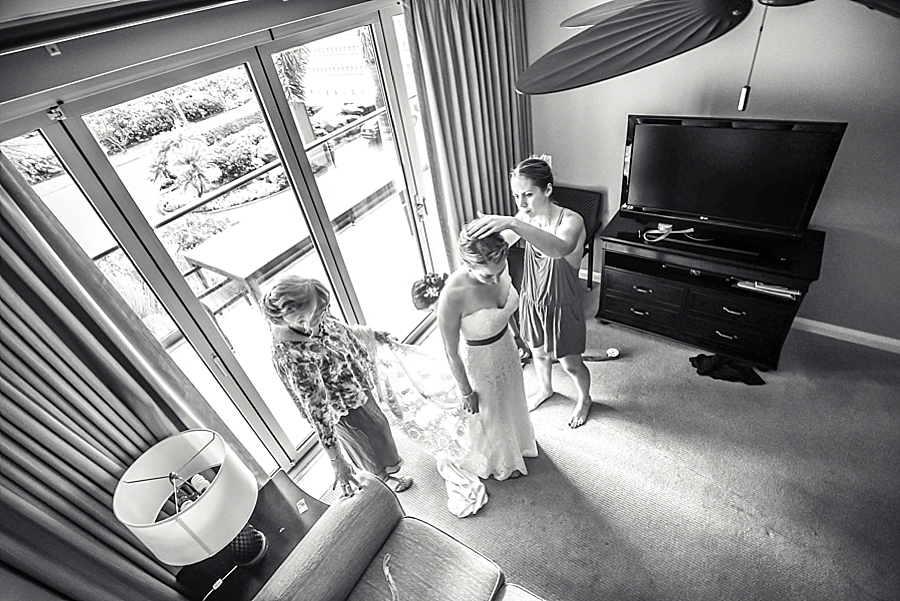 Maui Amazing wedding-photos_0351
