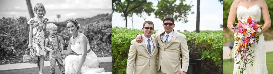 Maui wedding at Hokulani--photos_0358