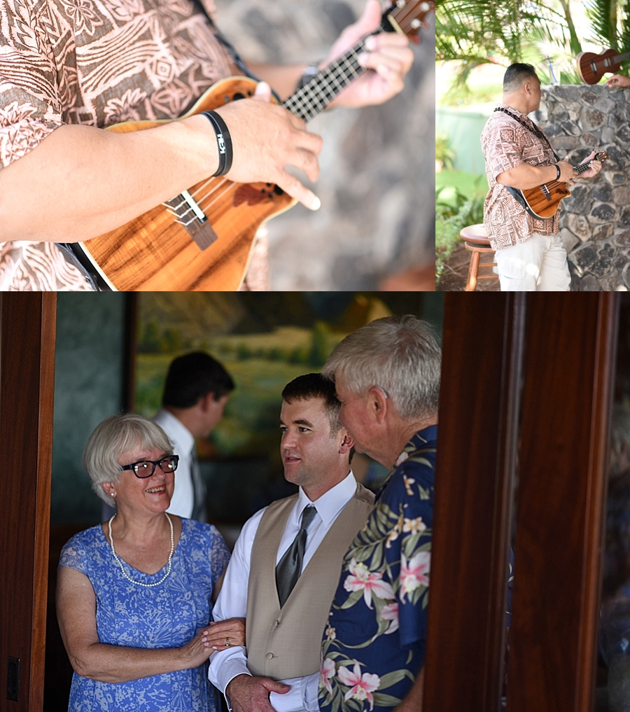 wedding at Hokulani Dukes Beach House-photos_0361