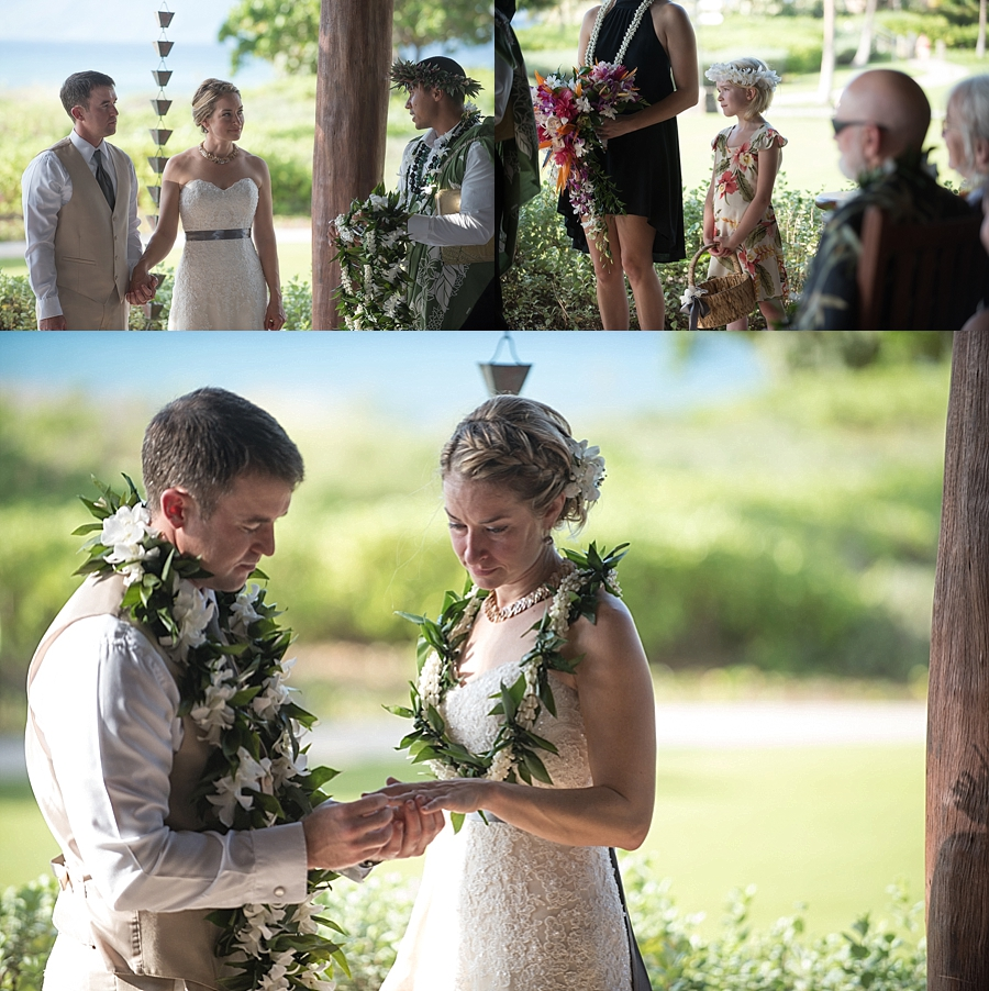 wedding at Hokulani Dukes Beach House-photos_0362