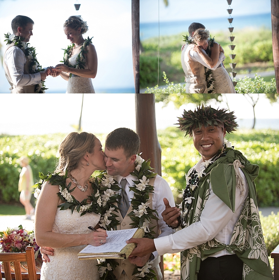 wedding at Hokulani Dukes Beach House-photos_0364