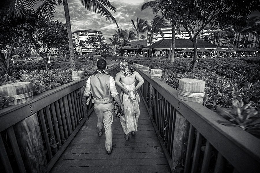 wedding at Hokulani Dukes Beach House-photos_0370